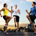 Przygotuj odpowiedni plan treningowy dla kobiet